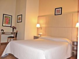 Hotel Nice