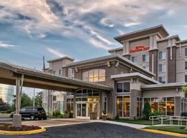 Hilton Garden Inn by Hilton Mount Laurel, Mount Laurel