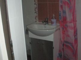 Comfort Guest Rooms, Plevne (Opanets yakınında)