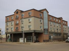 LIAM Hotel & Suites at Platinum Residences