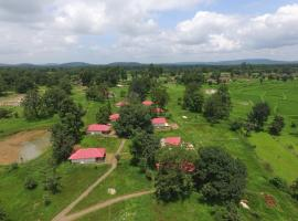 Camp Dev Vilas
