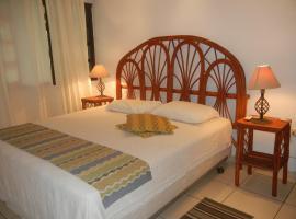 Hotel Spa Santa Maria la Antigua, Santa Cruz de la Sierra (La Guardia yakınında)