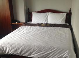 My Hotel & Spa