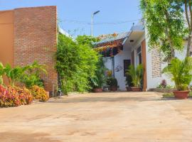 Thien Thanh Guesthouse
