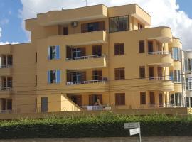 """Apartments Vila""""Çala"""", Durrës (Arapaj yakınında)"""