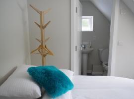 Rivendell Resort Dorset, Wimborne Minster