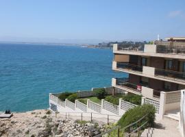 Apartamento Cap Salou Mar 19