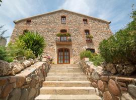 Los 30 mejores hoteles cerca de: Campo de Golf Caldes ...