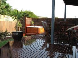 Sunderland Retreat Phillip Island, Ventnor