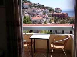 Hotel Rania