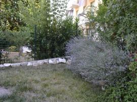 Vigne, Sirolo (Massignano yakınında)