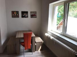 Zimmer in Bechtheim, Bechtheim