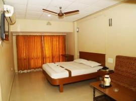 Hotel Panchratan