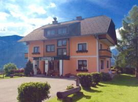 Die 10 Besten Hotels In Grobming Osterreich Ab 53