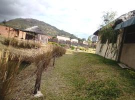 Summerland Mapanga Lodge, Blantyre (Near TA Kapeni)