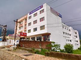 Maa Gaytari India