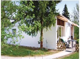 Holiday Home Haus 29, Husen