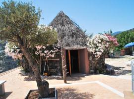 Hotel Turismo Rurale Villa Maria Caterina