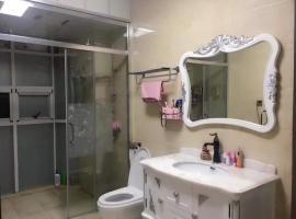 Tian Fen 7-Bedroom Villa