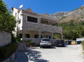 Apartments Venka