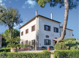 Holiday home Piombino LI 40, Gagno