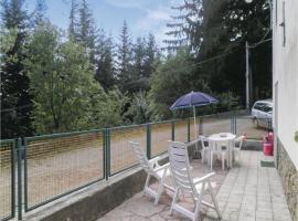 Holiday home Via Arciana, Magnano