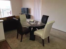 Great Apartment in Miami - Doral, Doral