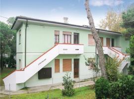 Villa Luisa 6