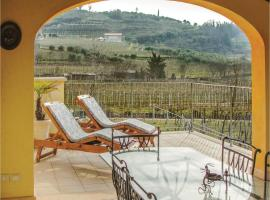 Suite Valpolicella, Negrar (Montecchio yakınında)
