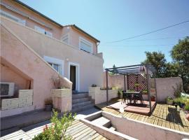 Apartment Impasse Des Alpilles, Les Angles Gard