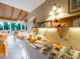 Hotel Sonnengut the 6 best hotels near vista golf parc bad birnbach bad