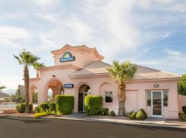 Days Inn Bullhead City, Bullhead City