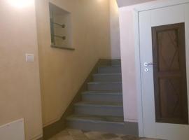 Casa Bellini
