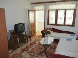 Apartments Almond, Mostar (Merče yakınında)