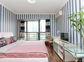 Nan Jing Cheng Yuan Hotel