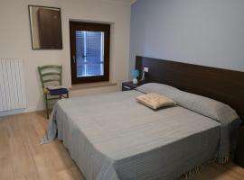 I 6 Migliori Hotel vicino a Gardaland, Peschiera del Garda ...