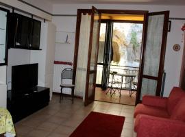 La Casa Del Gesso, Fontanelice (Berdekatan Casola Valsenio)