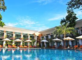 Bundhaya Resort