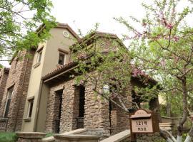 Yutangshan Luxury Villa-Party House near Spring, Changping (Cuicun yakınında)