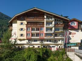 Hotel Gasthof Brücke