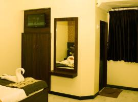 Hotel Gowtham