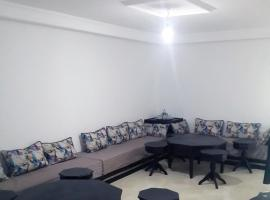 Pefect Stay - Ouedlaou, Oued Laou