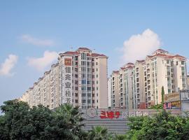 Xiaohua's Home Dafen Branch