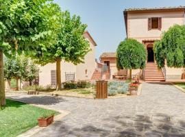 Case Vacanza - Villa Paola