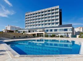 Santarem Hotel