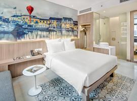 Boutique Hotels Cocobay Danang