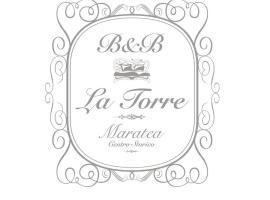B&B La Torre