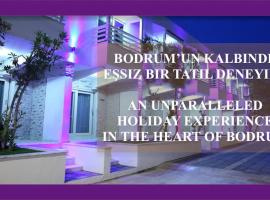 Delfi Hotel Spa & Wellness Center