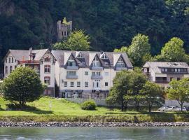 Rheinperle