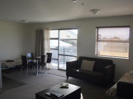 Pegasus Gateway Motels & Apartments, Rangiora